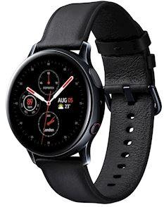 3. Samsung Galaxy Watch Active 2