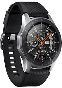 1. Samsung Galaxy Watch