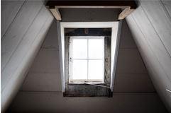 pris för fönster