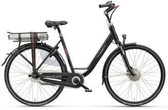 råd och rön cyklar