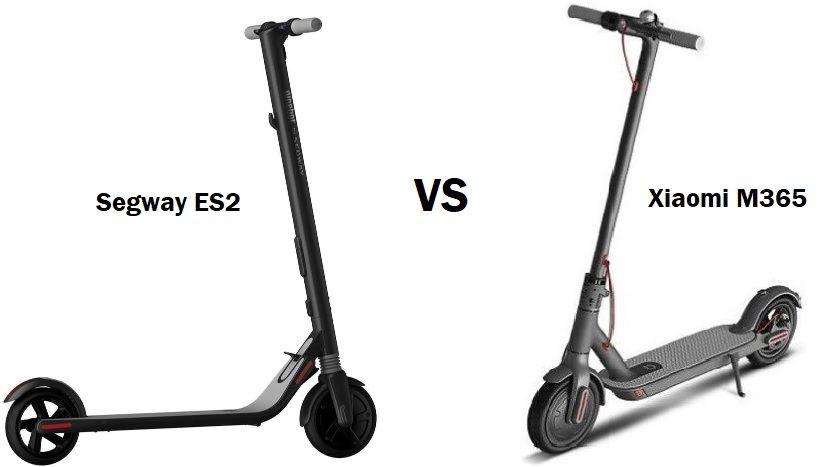 Vilken är bäst es2 eller m365