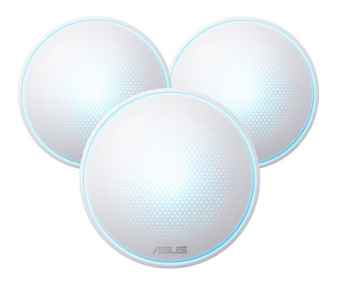 3. Asus Lyra mini- prisvärd för det vanliga användaren
