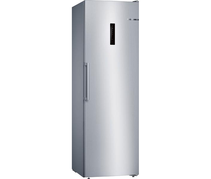 1. Bosch GSN36XL3P
