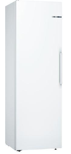 3. Bosch KSV36VB3P
