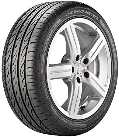 3. Pirelli P Zero Nero GT