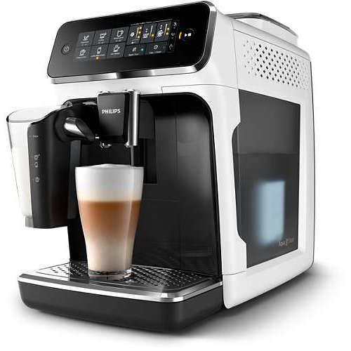 Philips espresso EP3243-50