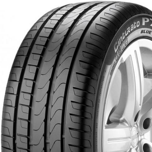 6. Pirelli Cinturato P7 Blue