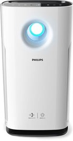 Philips AC3259/10