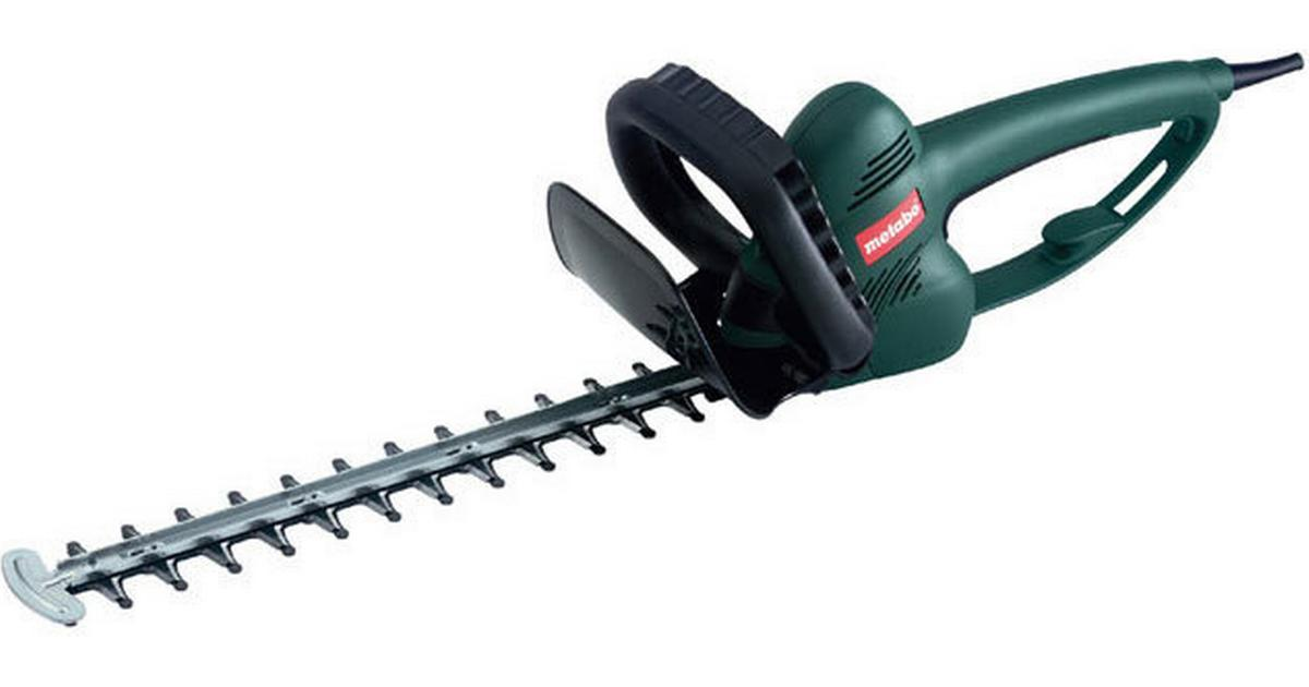 2. Metabo HS 45