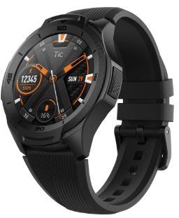 5. Mobvoi Ticwatch S2