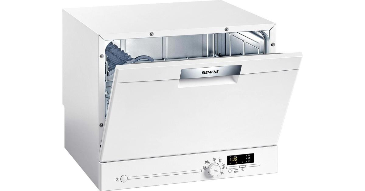 1. Siemens SK26E221EU