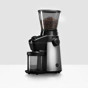 Bäst i test (7 st) kaffekvarnar 2021 -som gör bra kaffe till fantastiskt!
