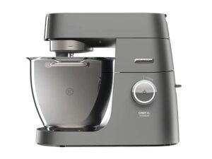 Bäst i test köksmaskiner 2021 (7 olika maskiner)