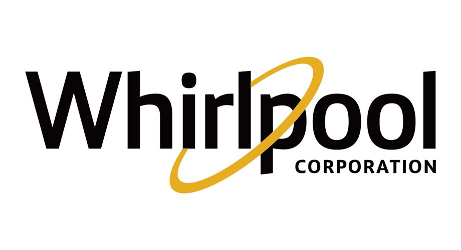 3. Whirlpool
