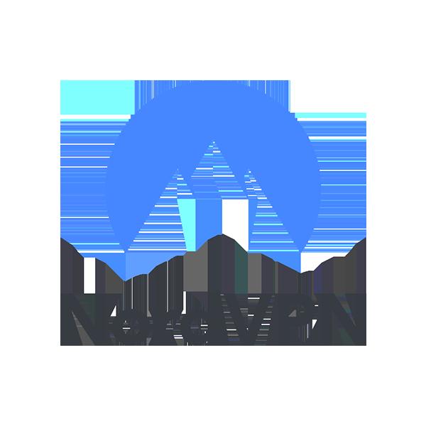 2. NordVPN