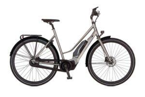 Bäst i test Elcyklar 2021 - (10 elcyklar som tar dig fram smidigt på vägarna)