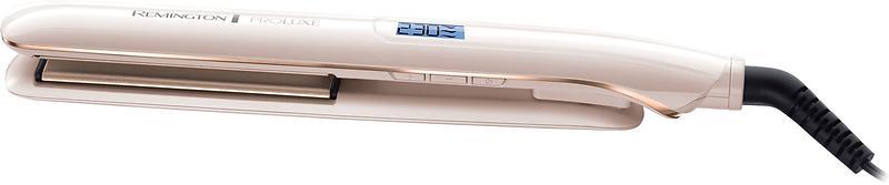 1. Remington S9100 Pro Luxe