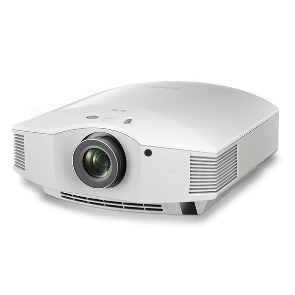 1. Sony VPL-HW65ES