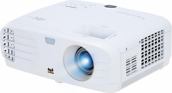 2. ViewSonic PX747-4K